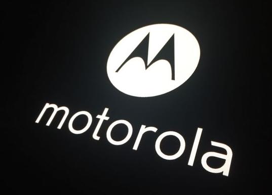 摩托罗拉被联想收购_500亿差点买下华为,最后关头却嫌贵,如今被联想150亿收购